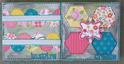 Jenifer_Cowles_MLS_Keepsake_InspireCreate_canvases