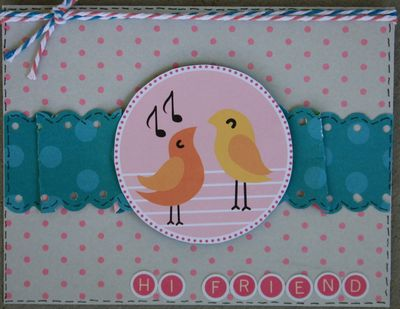 Jenifer_Cowles_MLS_Keepsake_HI friend Card