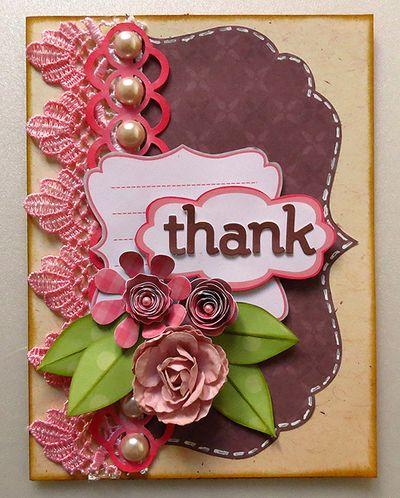 Card 1_HappyGoLucky_RoPhilippsen