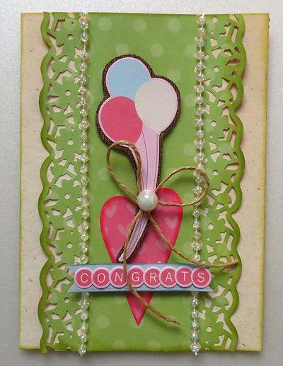 Card 5_HappyGoLucky_RoPhilippsen