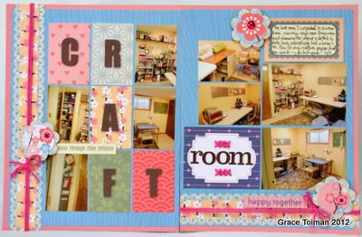 Craft room (1)