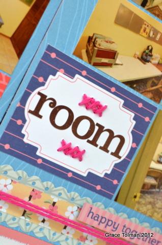 Craft room (2)