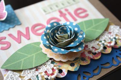 Lil-sweetie-detail