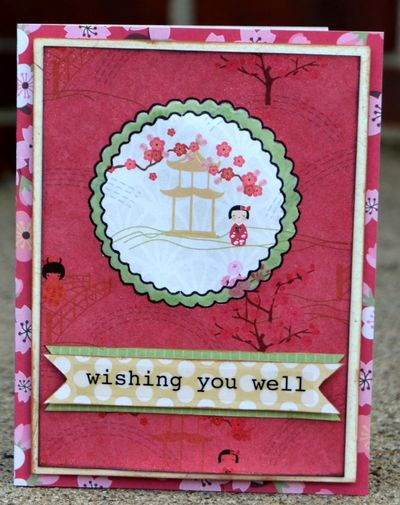 MAaron_My_Little_Shoebox_Cherry_Delight_Card