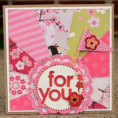 MAaron_My_Little_Shoebox_Cherry_Delight_For_You_Card
