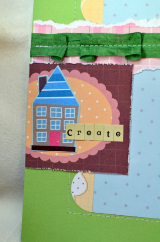Crafty day (3)