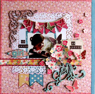 Layout_2_RoPhilippsen_Secret Garden