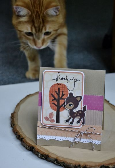 MLS Oh Deer Zoe Card 1 CAT (878x1280)
