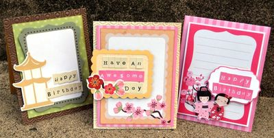 MAaron_My_Little_Shoebox_Cherry_Delight_Mini_Cards