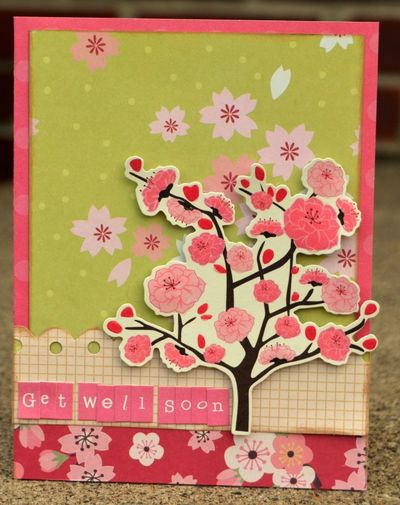 MAaron_My_Little_Shoebox_Cherry_Delight_Get_Well_Card