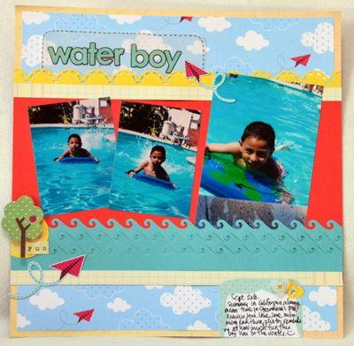 Water boy (1)