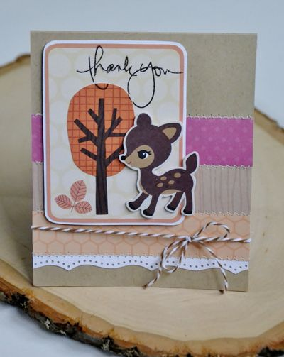 MLS Oh Deer Zoe Card 1 (1018x1280)
