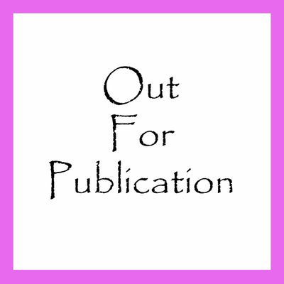 Outforpublication (1)