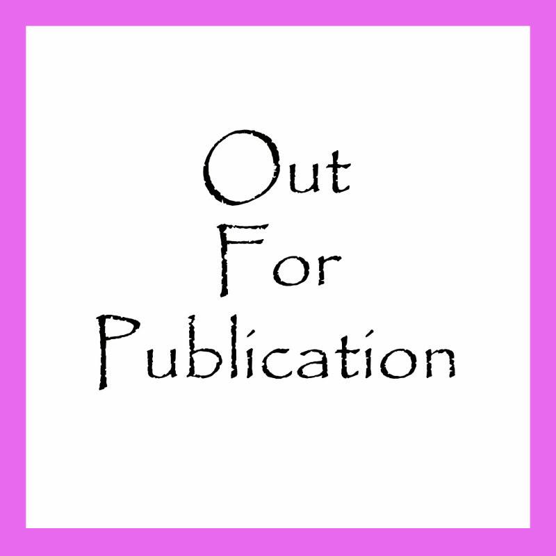 Outforpublication (1)