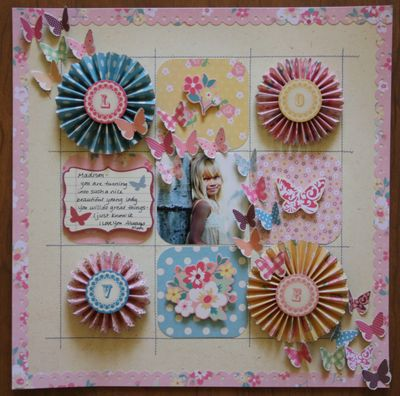 Jenifer_Cowles_MLS LOVE layout
