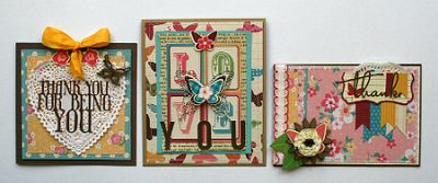 Mliedtke secret garden cards