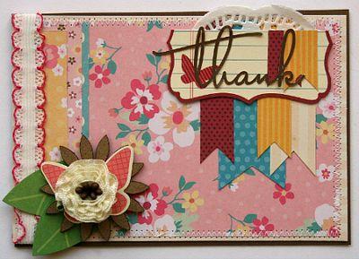 Mliedtke secret garden card 3