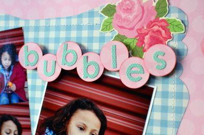 Bubbles (5)