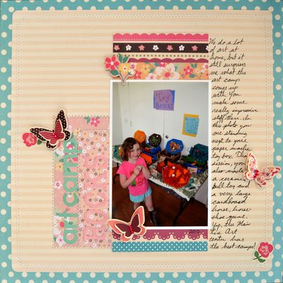MAaron_My_Little_Shoebox_Secret_Garden_LO2