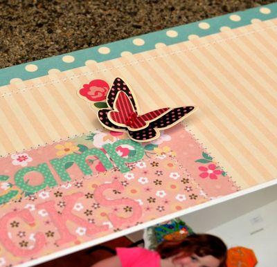MAaron_My_Little_Shoebox_Secret_Garden_LO2_Detail