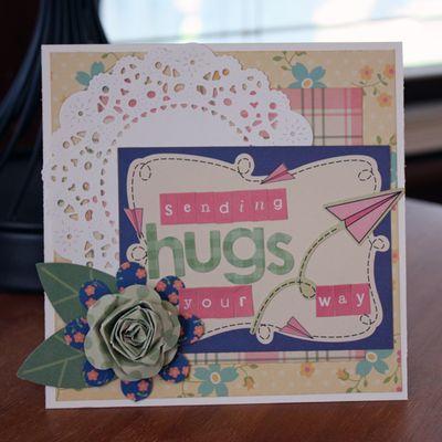 Sendinghugs-card-robyn-600px
