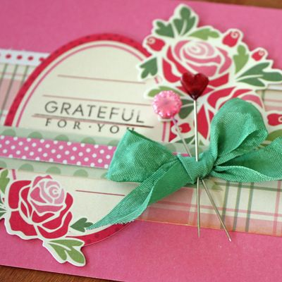 Grateful-card-detail-robyn-600px