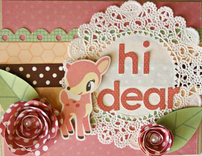 Jenifer_Cowles_MLS_Hi Dear card