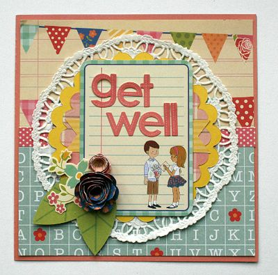 Mliedtke mls dec get well card