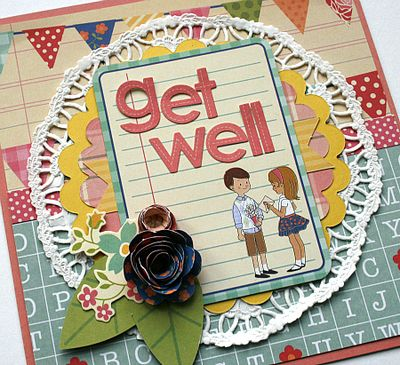 Mliedtke mls dec get well card 2