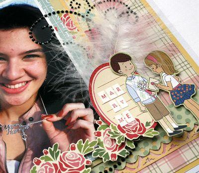 Mliedtke mls dec marry me 2