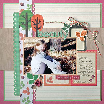 Beautyinsideandout-layout-600px