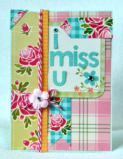 I miss u-notebook card (1)