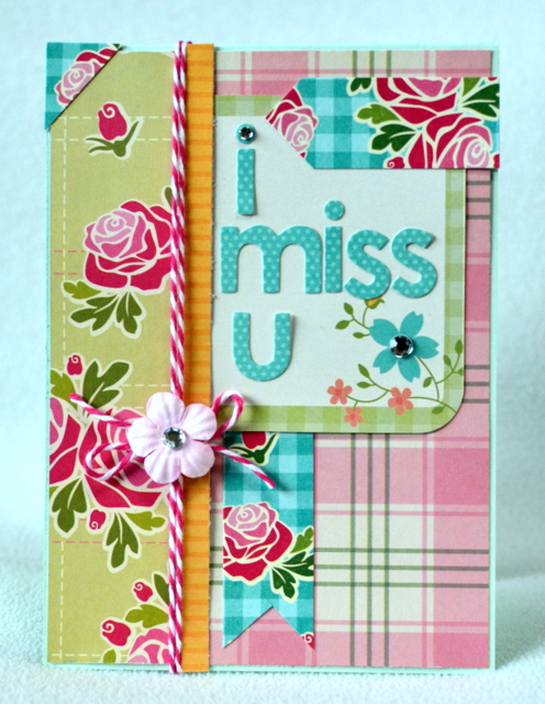 I miss u-notebook card (1)