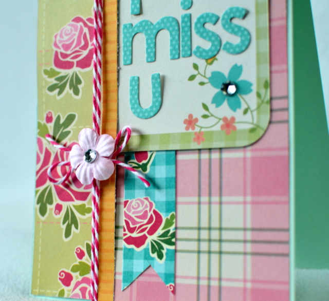 I miss u-notebook card (2)