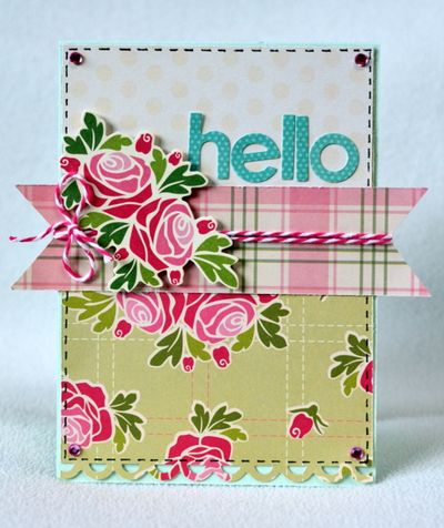 Hello- notebook card (1)