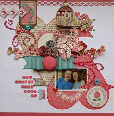 Mix&Match_JanuaryLayout