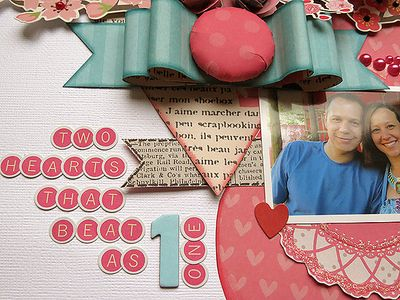 Mix&Match_JanuaryLayout_Det1