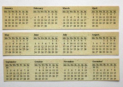 Mliedtke mls calendar 2