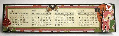 Mliedtke mls calendar 9