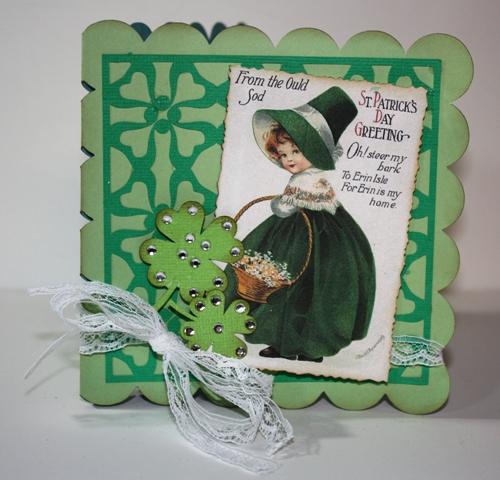 St.Patrick's daycard-pattiebeltran