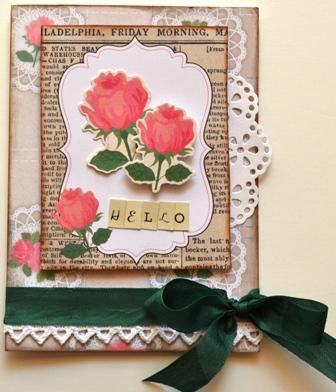Card1lindaAug.jpg
