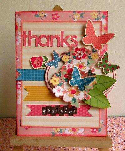 Card-1_RoPhilippsen_Secret Garden