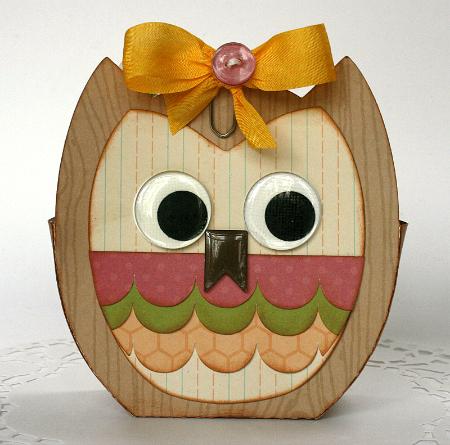 Mliedtke mls owl box