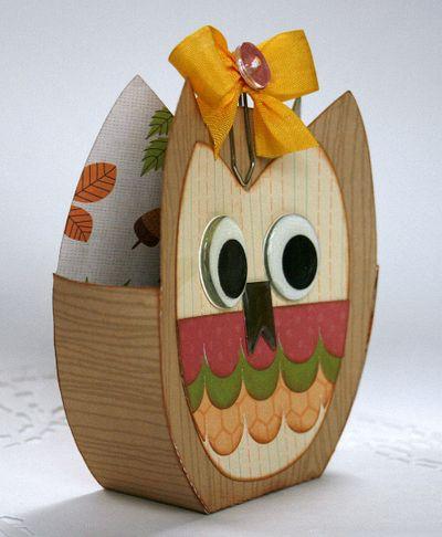 Mliedtke mls owl box 4