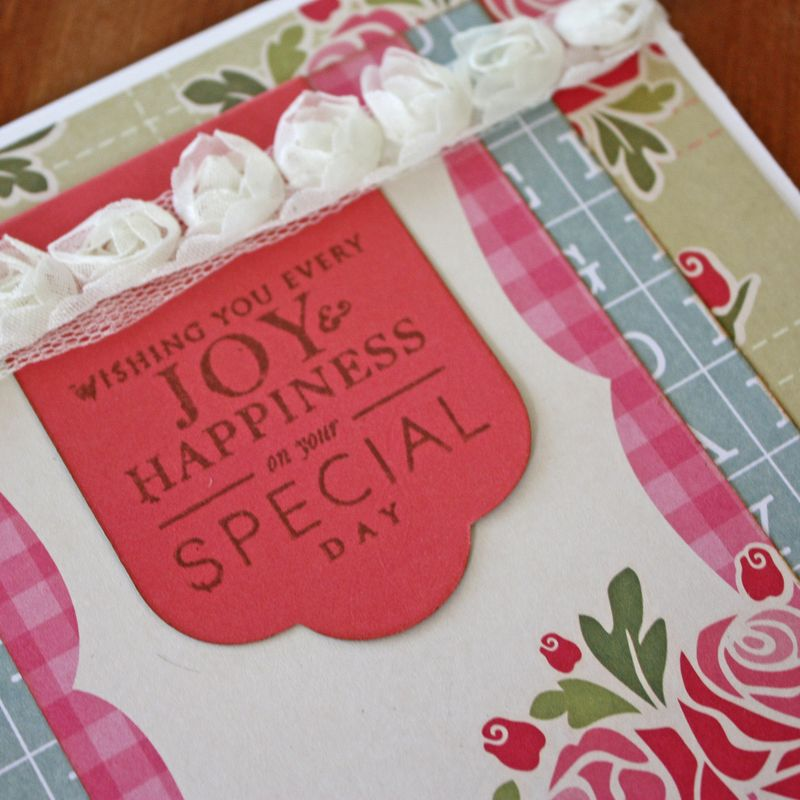 Roses-card-detail-robyn-600px