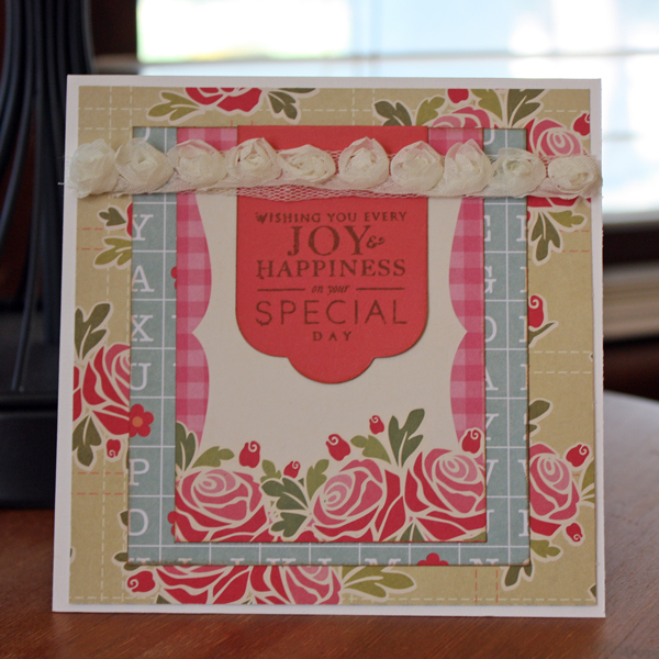 Roses-card-robyn-600px
