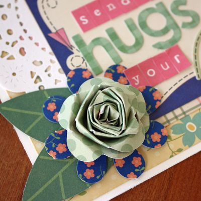 Sendinghugs-card-detail-robyn-600px