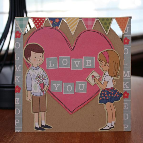 Loveyou-card-robyn-600px