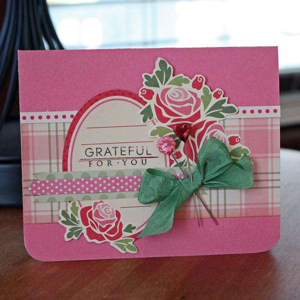 Grateful-card-robyn-6000px