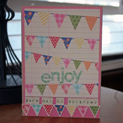 Enjoy-card-robyn-600px